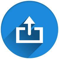 categories_license_upload.jpg