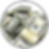 MedSteward - Collection Solutions
