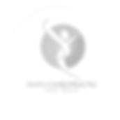 logo-simplychiro.png
