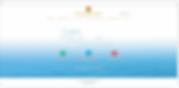 portfolio-websites_seasymphony.png