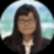 Cindy Y. Kim