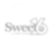 logo-SS16.png