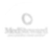 logo-medsteward.png