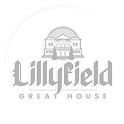 logo-lillyfield.png