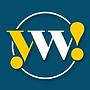 YW-weblogo.png