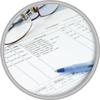 MedSteward - Billing Services