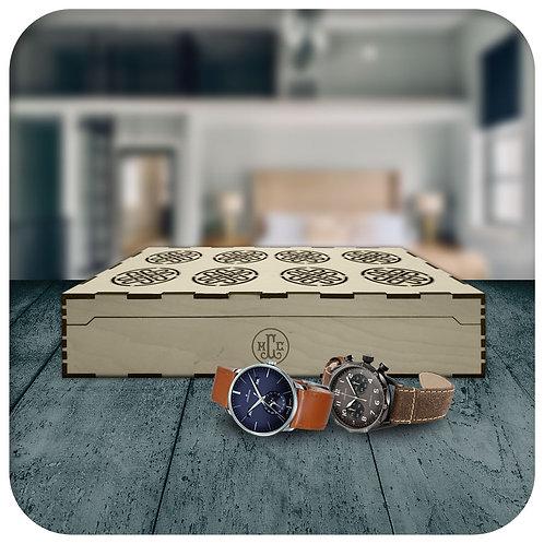 Watchbox (med)