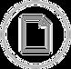 MedSteward - Document Management