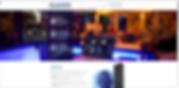 portfolio-websites_elevate.png