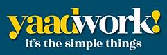 yaadwork_web.png
