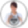 MedSteward - Physician Credentialing