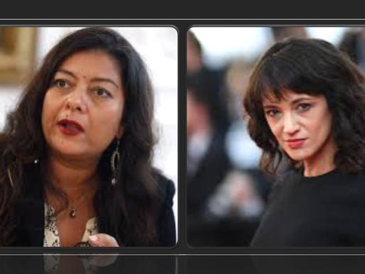 Ces femmes qui agissent contre la cause des femmes : De Polanski à Ramadan