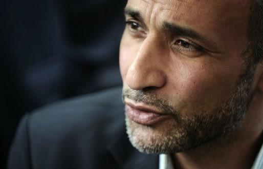 Tariq Ramadan : un tournant dans le dossier