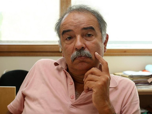 Dossier Tariq Ramadan : la drôle d'expertise du Dr Zagury