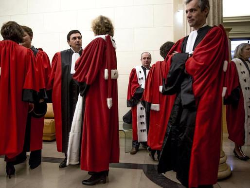 Vers un renforcement des prérogatives du CSM sur les magistrats du parquet ?