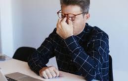 COVID-19 : des troubles de stress et d'anxiété bien présents au Québec et au Canada