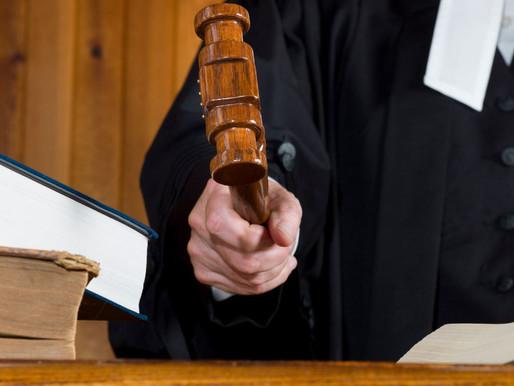 Le juge et l'émotion
