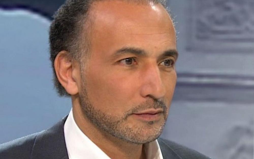Tariq Ramadan case: between obvious collusion and political