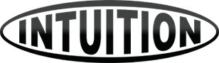 intuition_logo2_blk_350.png