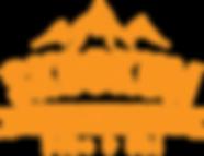 New Skookum logo (skook orange) - Fall 1