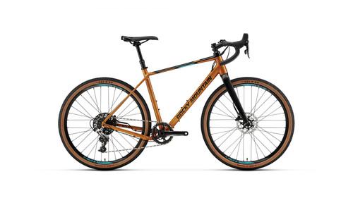 Skookum Revelstoke Bikes For Sale