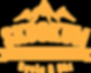 skookum-core-logo.png