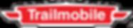 Jilco Refrigerated Trailmobile Trailers