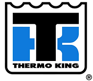 Jilco Refrigerated Themo King Trailers