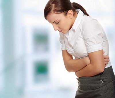 Get Help for Digestive Issues: Davie Chiropractor