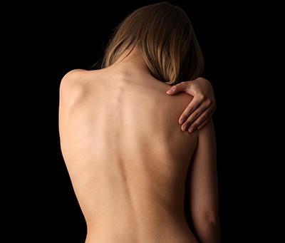 Shoulder Pain? Consider a Visit to Davie Chiropractor