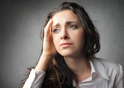 Davie Chiropractor Helps Combat Headaches, Migraines
