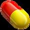 Emoji for Davie Chiropractor Website Dr Zev Mellman