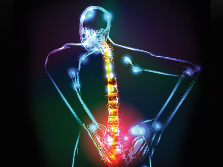 Davie Chiropractor: Eliminate Neck & Back Nerve Pain From Herniations Without Shots or Surgery