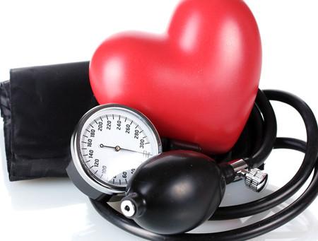 High Blood Pressure Relief | Davie Chiropractor