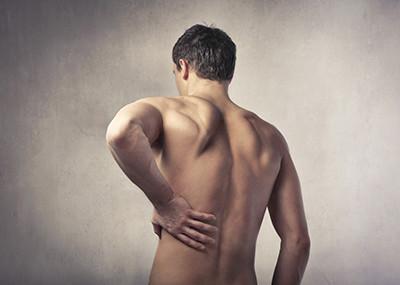 Lifting That Avoids Back Pain: Davie Chiropractor