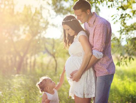 Chiropractic Care and Pregnancy | Davie Chiropractor