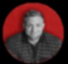 Dr Zev Mellman | Chiropractor | Davie FL