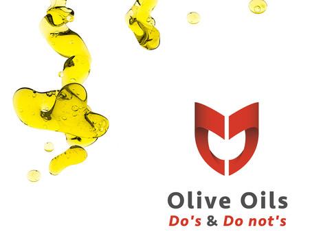Davie FL Chiropractor Dr. Zev Mellman Shares Chiropractic Lifestyle Tips Regarding The Basics of Oli