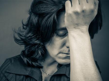 Fibromyalgia + Fatigue Relief | Davie Chiropractor