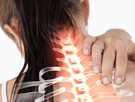 Chiropractic Care on the Rise | Davie Chiropractor
