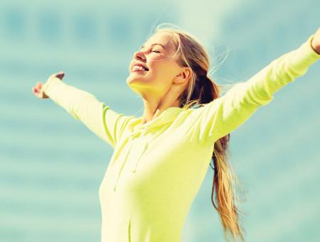 Strengthen Your Immune System | Davie Chiropractor