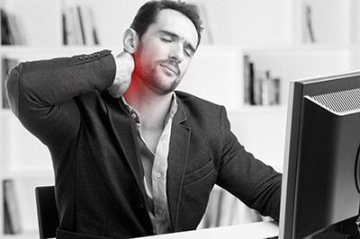 Take Control of Your Work Environment: Davie Chiropractor