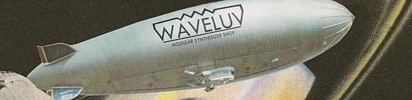 banner_waveluv.JPG