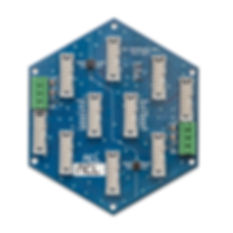 power-distribution-board1.jpg