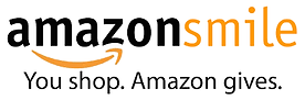 amazon_smile_2.png