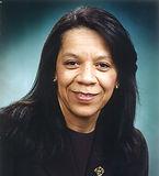 Claudia Sanford