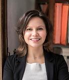 Michele Oberholtzer