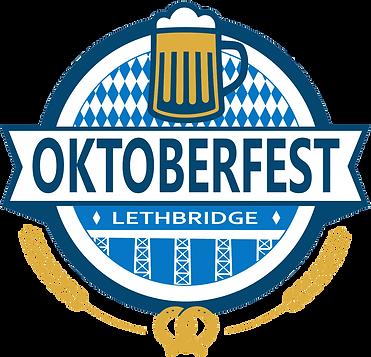 Oktoberfest-Lethbridge.png
