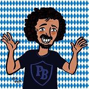 TrevorBrown cartoon.jpg