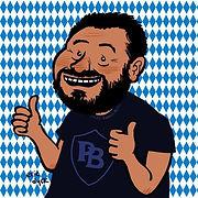 RoyPogo cartoon.jpg